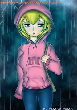 Pleut,Pleut,Pleut