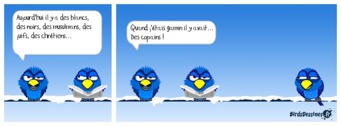 ♥poupées♥