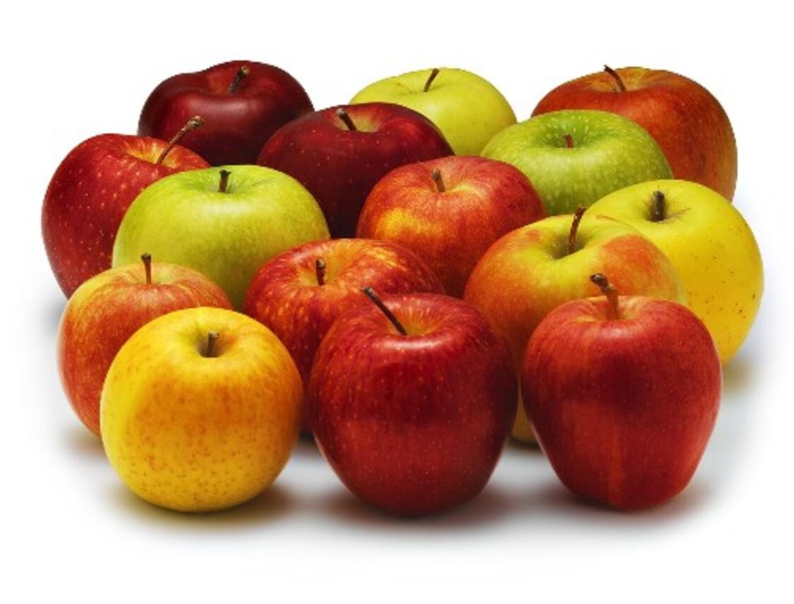 RECETTE: Tarte aux pommes poires et caramel        D   04/03/2021