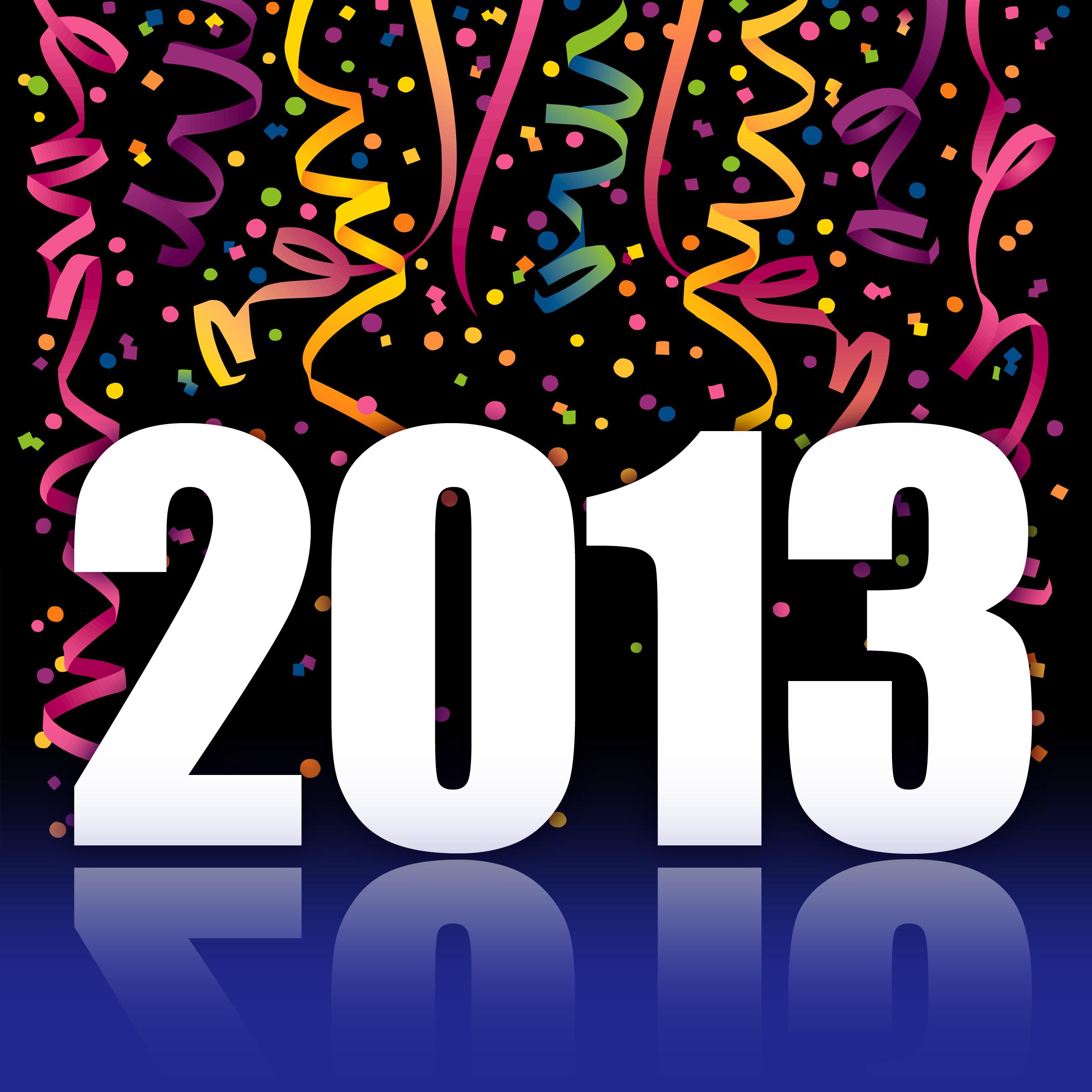 2013, année Française ? – Renvoi aux 22