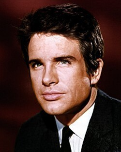 WARREN BEATTY BOX OFFICE