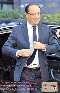 cravatte-hollande.jpg