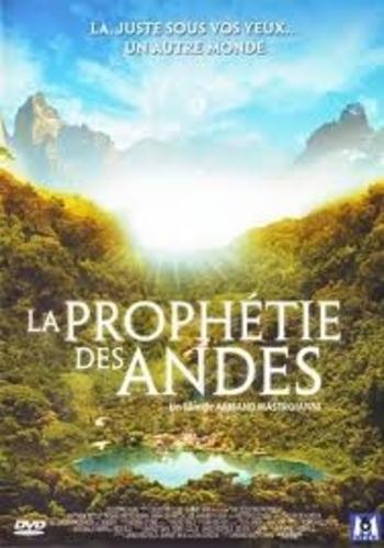 prophécie