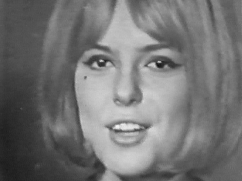France Gall (Eurovision Song Contest 1965)