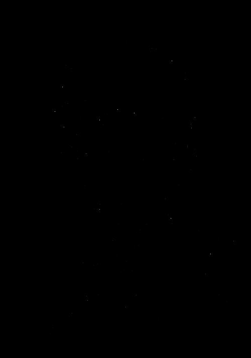 kuroko no basket lineart