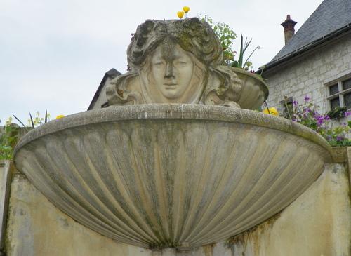 L'Hôtel de Ville d'Aix-les-Bains