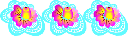 Flower Borders (17).png
