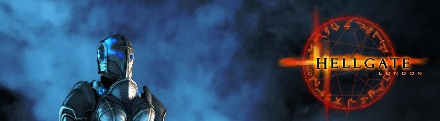 News : Hellgate London sur Steam bientôt*