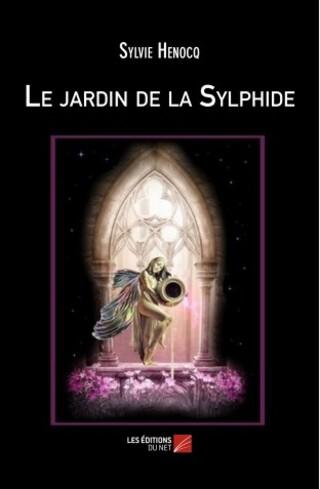 Le jardin de la Sylphide
