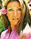 Beauté 1977
