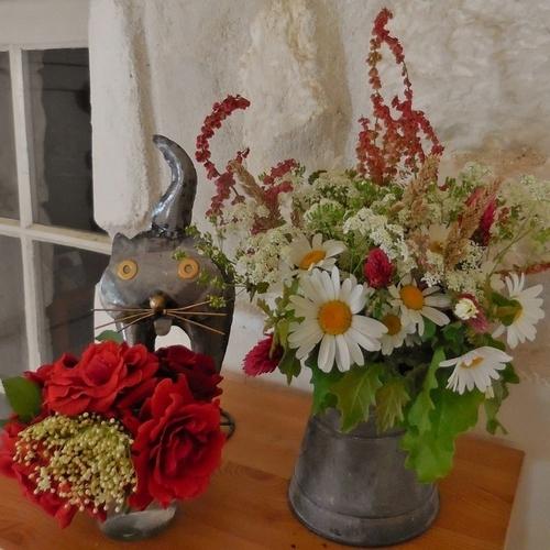 Journées des plantes de Chantilly : gagnez vos entrées pour l'édition de printemps 2018