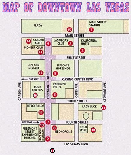 Carte-de-Downtown-Las-Vegas.gif