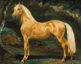 Géricault Th