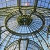 verriere-grand-palais3.jpg