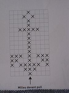 diagramme-encre-de-marine--1--1-.jpg