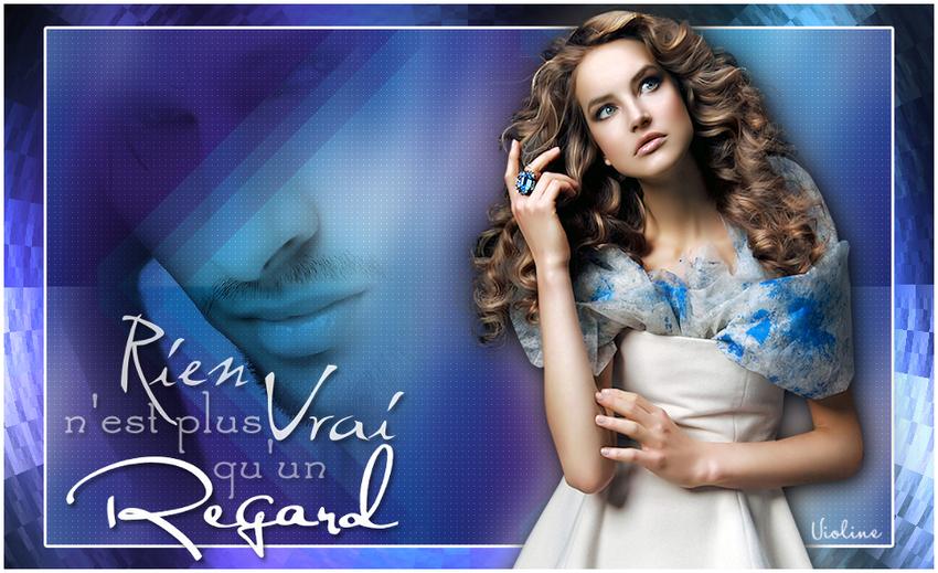 Mes tutoriel photoshop en image - Page 1