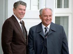 Russie (2) l'empire du mal !