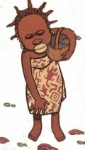 AFRIQUE - RAFARA