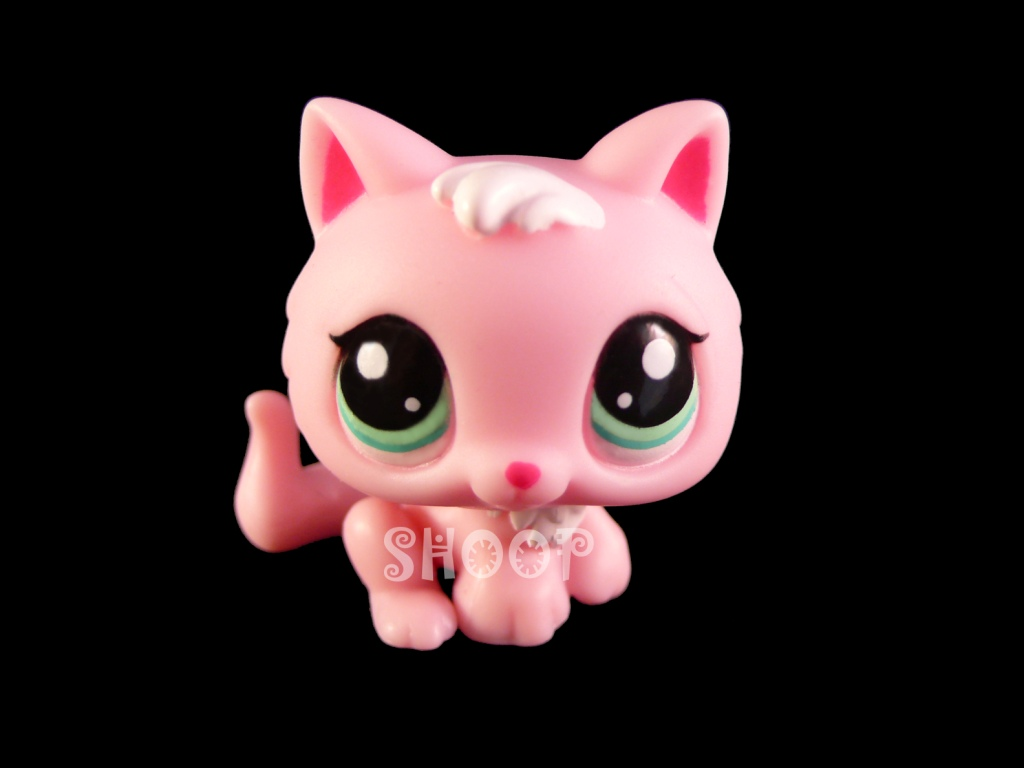 LPS 2575