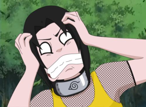 Sachiyo [49]