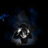 Illustration de Neko, venant d'une page Test.