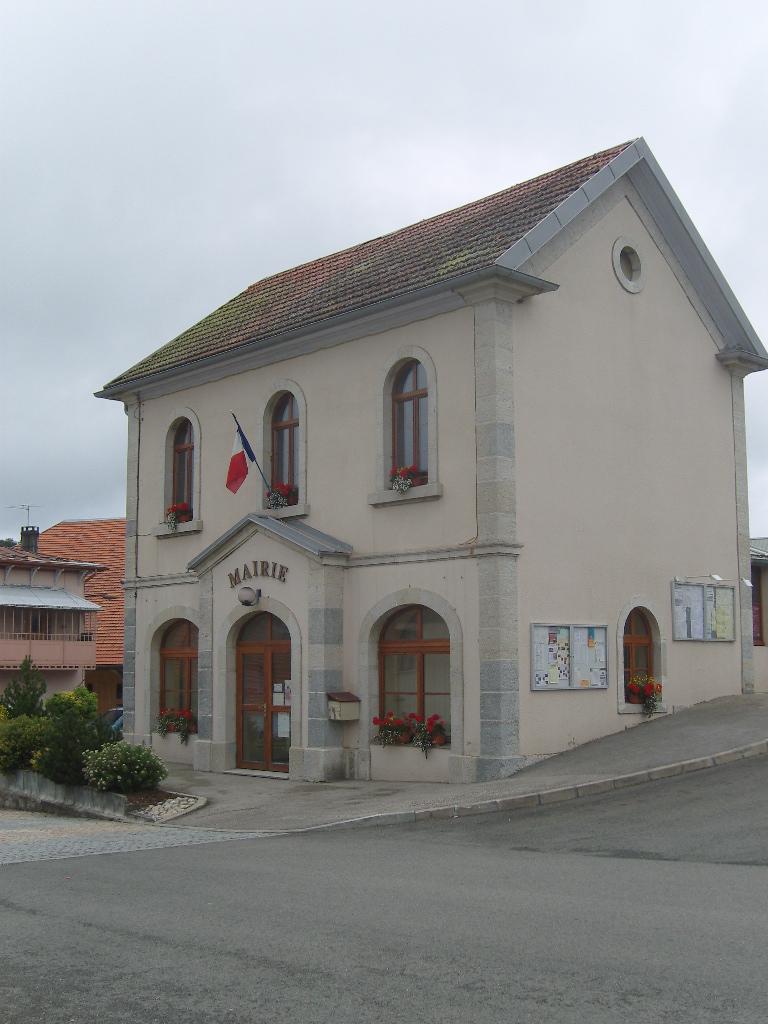 Les Hôpitaux-Vieux - mairie.JPG