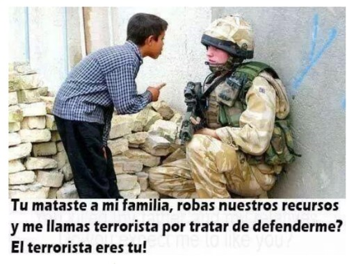 Palestine-enfant-terroriste-jpg