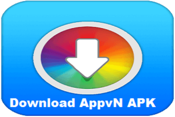 Effective Tips for Appvn for Android That You Can Use