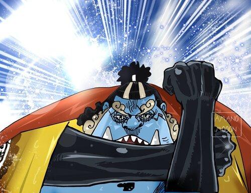 One Piece révèle officiellement le 10ème Strawhat ( Chapeau de Paille )