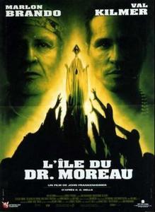 ILE-DU-DOCTEUR.jpg