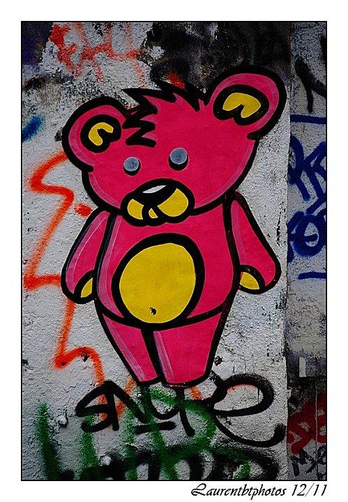 Graphes-Street-Art-9359.JPG