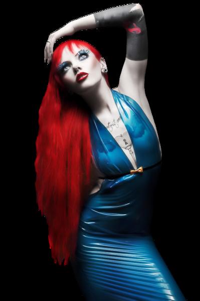 tube_danimage_cheveux_rouge