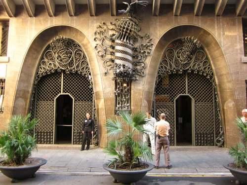 Patrimoine mondial de l'Unesco :