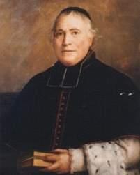 Pères et religieuses du Sacré-Cœur de Picpus