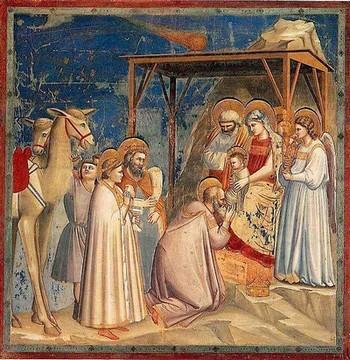 adoration-des-mages-6dc4c.jpg