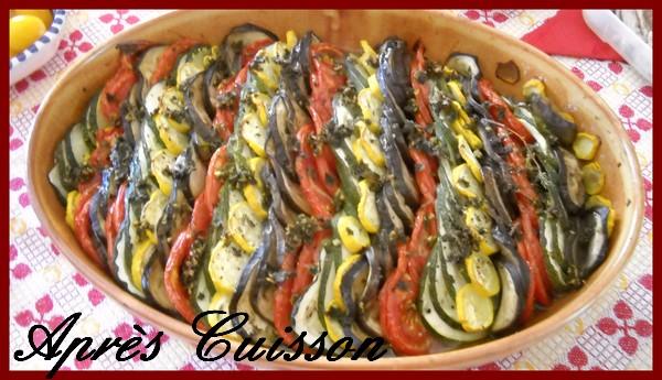 Tian-de-legumes-2.jpg