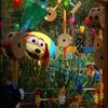 Toy Story Playland (14).jpg