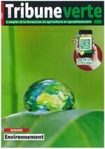 Dossier environnement