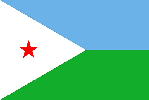 600px-Flag_of_Djibouti_svg.png