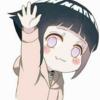 rin-nohara