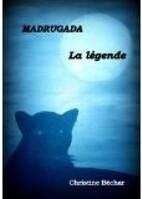 Madrugada, trilogie (Christine Béchar)