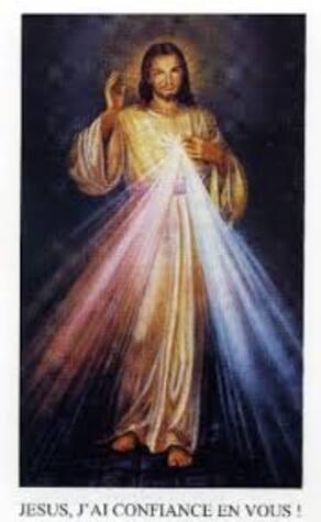 Apparence physique de Jésus Christ