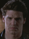 david boreanaz Buffy contre vampires