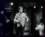 Les Chaussettes noires - Adrey Arno - Comment réussir en amour - 1962