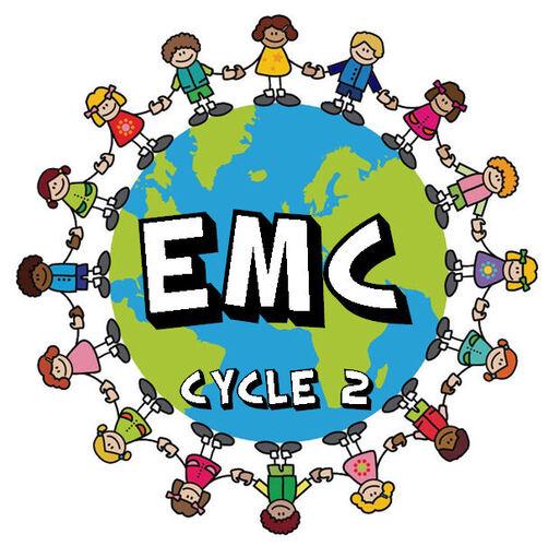 EMC Cycle 2