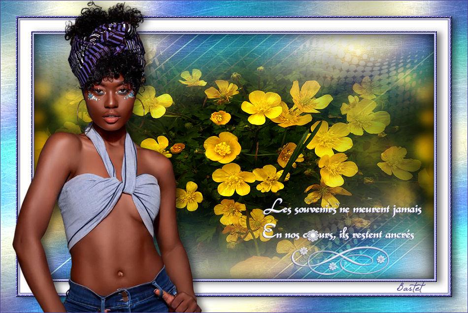 Vos versions Lorrine pg 2