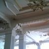 decorationInterieur.jpg