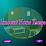 Innocent Home Escape