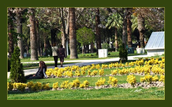 jardin-public.jpg