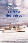 TABLE-DES-AUTRES